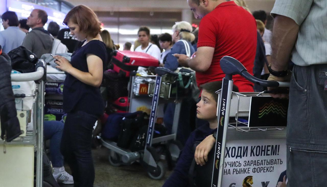 Главные вопросы авиакомпаниям, ответы на которые нужно знать любому путешественнику
