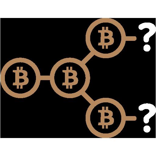 bitcoin club регистрация online-8