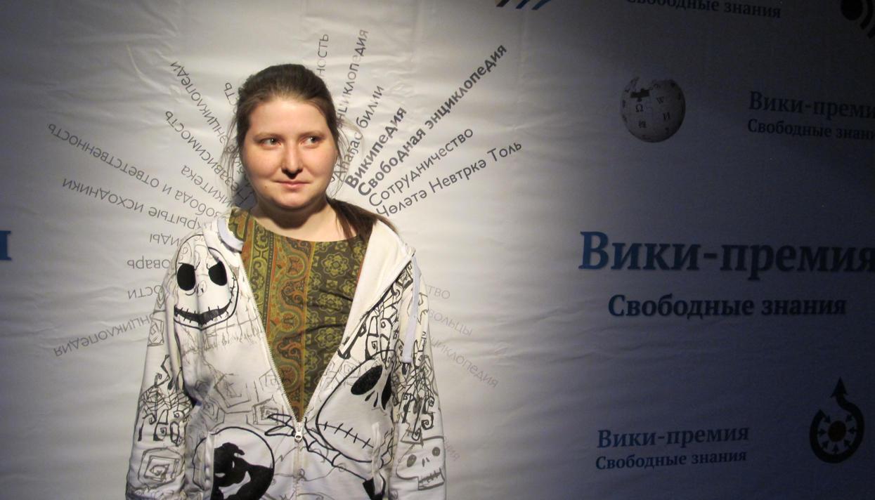 Создатель базы Sсi-Hub А. Элбакян заблокировала сайт для ученых из России