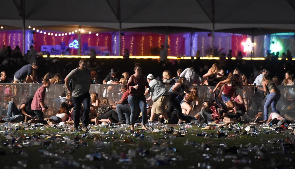 Картинки по запросу убийство в лас-вегасе