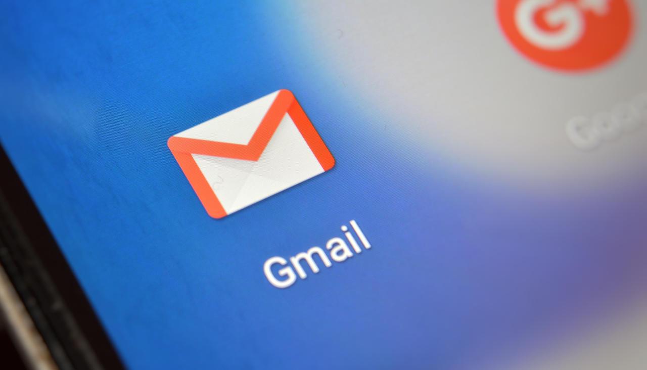Google выкатит сервис для защиты аккаунтов при помощи физических ключей