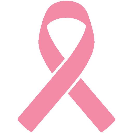 Картинки по запросу рак груди лого