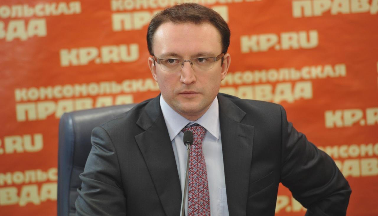 ВФСБ поведали  огостайне вделе служащих  Роскомнадзора