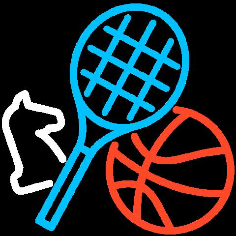 Картинки по запросу Спорт