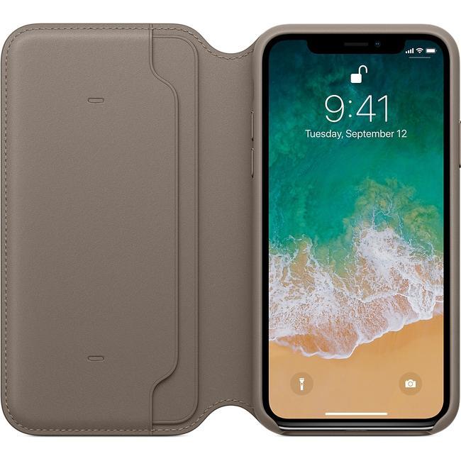 Iphone x барнаул включить телефон samsung