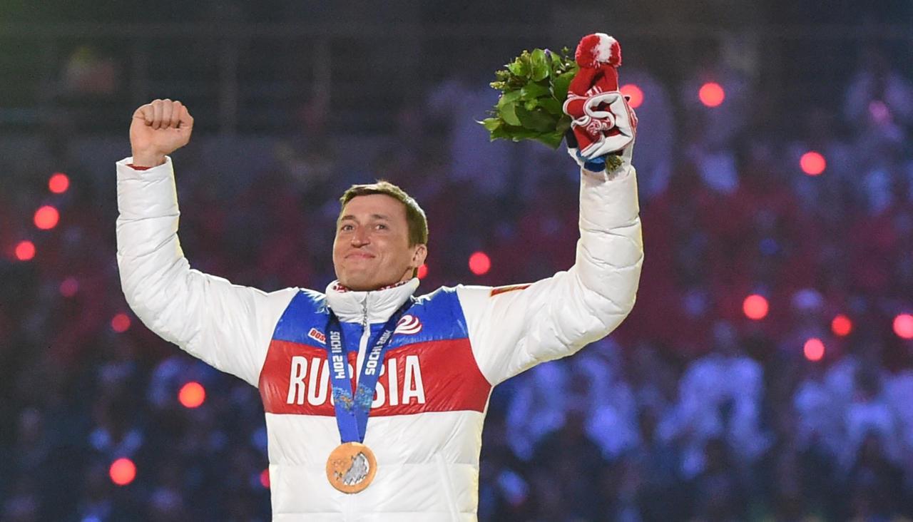 NYT обнародовала отрывки журнала Родченкова овстрече сМутко перед Сочи