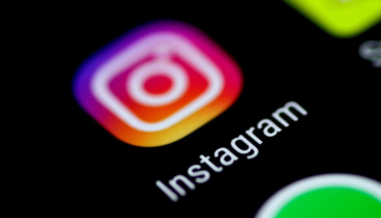 У социальная сеть Instagram появится приложение для переписки
