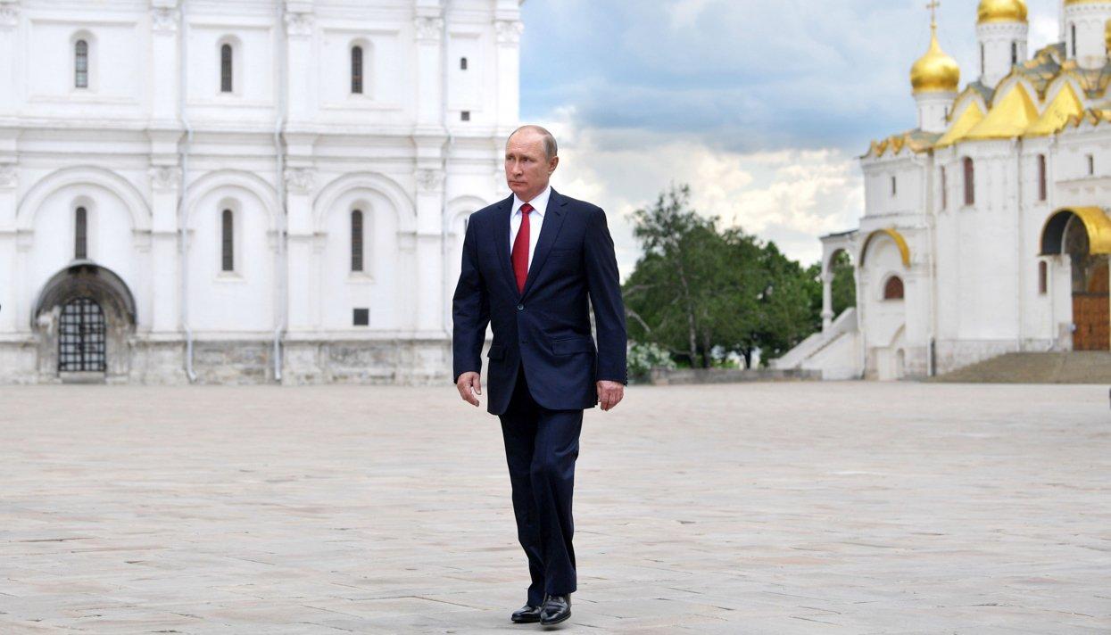 "Картинки по запросу ""путин уходит"""""