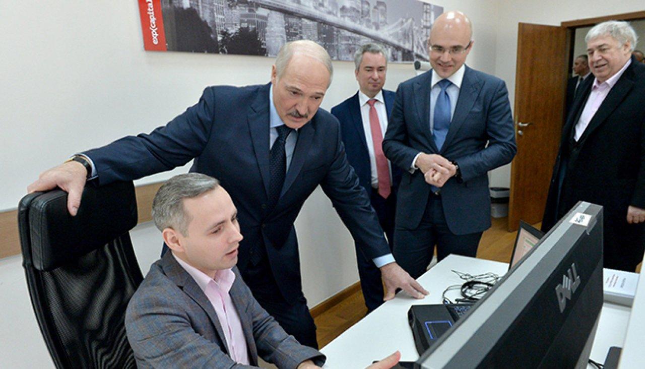Республика Беларусь легализовала криптовалюты имайнинг без налогов