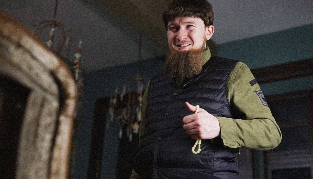 Mikhail Galustyan stayed without the New Year holidays 25.12.2014 12