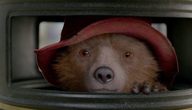 Минкульт перенес премьеру «Паддингтона», чтобы поддержать отечественное кино. Кинотеатры пишут возмущенные письма, аБондарчук защищает Мединского