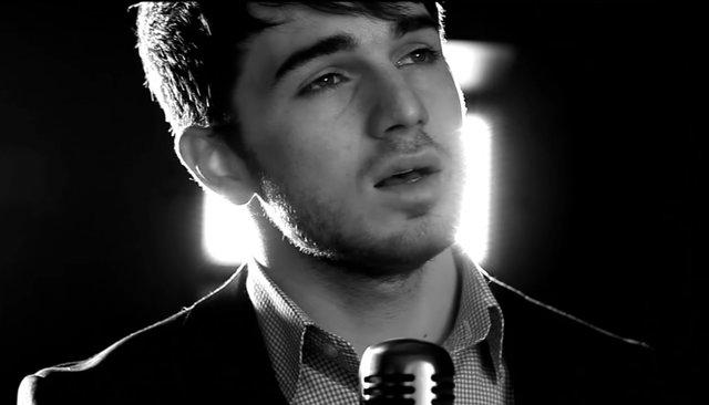 Что случилось спропавшим чеченским певцом Зелимханом Бакаевым? Отвечает Рамзан Кадыров