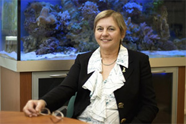 Ольга Вайт