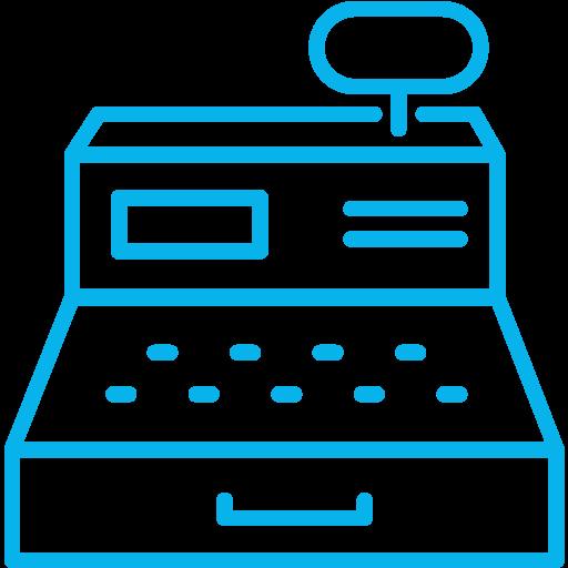 Обзор сигнализации Cenmax с автозапуском и без: инструкция по 2