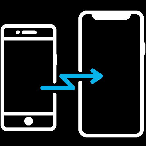 Apple нашла решение проблемы подключения к сотовой сети для iPhone 7