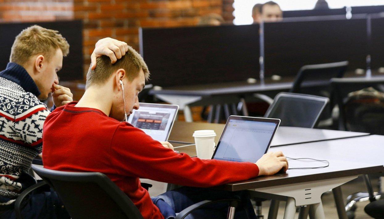 «Агора»: В Российской Федерации усилилось давление насвободу интернета