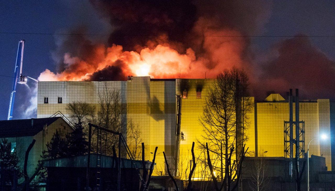 Трагедия в Кемерово PlPH1pUV1-dJv4CdD55gDw