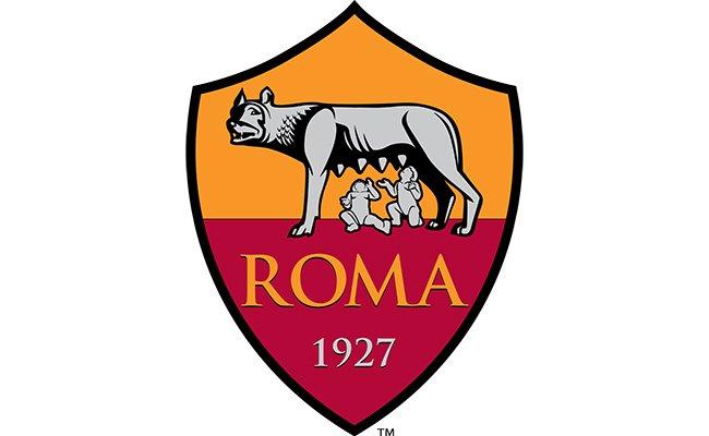 Иранский телеканал замазал сосцы волчицы наэмблеме футбольного клуба «Рома»