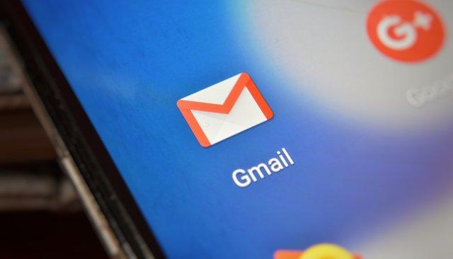 Какие сервисы Google пострадали вРоссии из-за попытки блокировать Telegram. Список