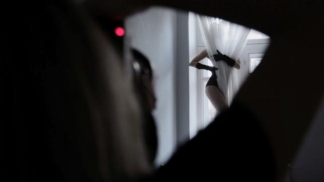 Дебютант ЯнГэстала лауреатом интернационального кинофестиваля в столицеРФ