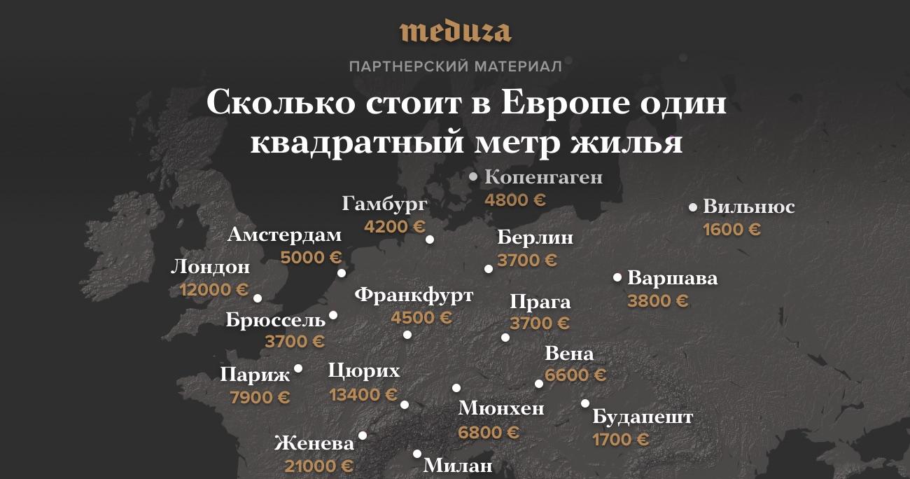 Как получить гражданство рф гражданину украины 2019