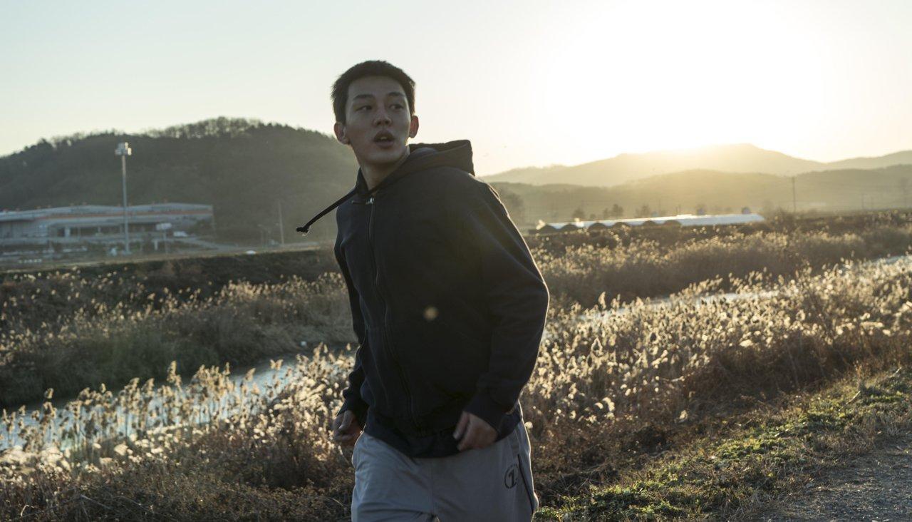 «Пылающий» Ли Чан-дона: корейская экранизация Харуки Мураками оказалась лучше первоисточника