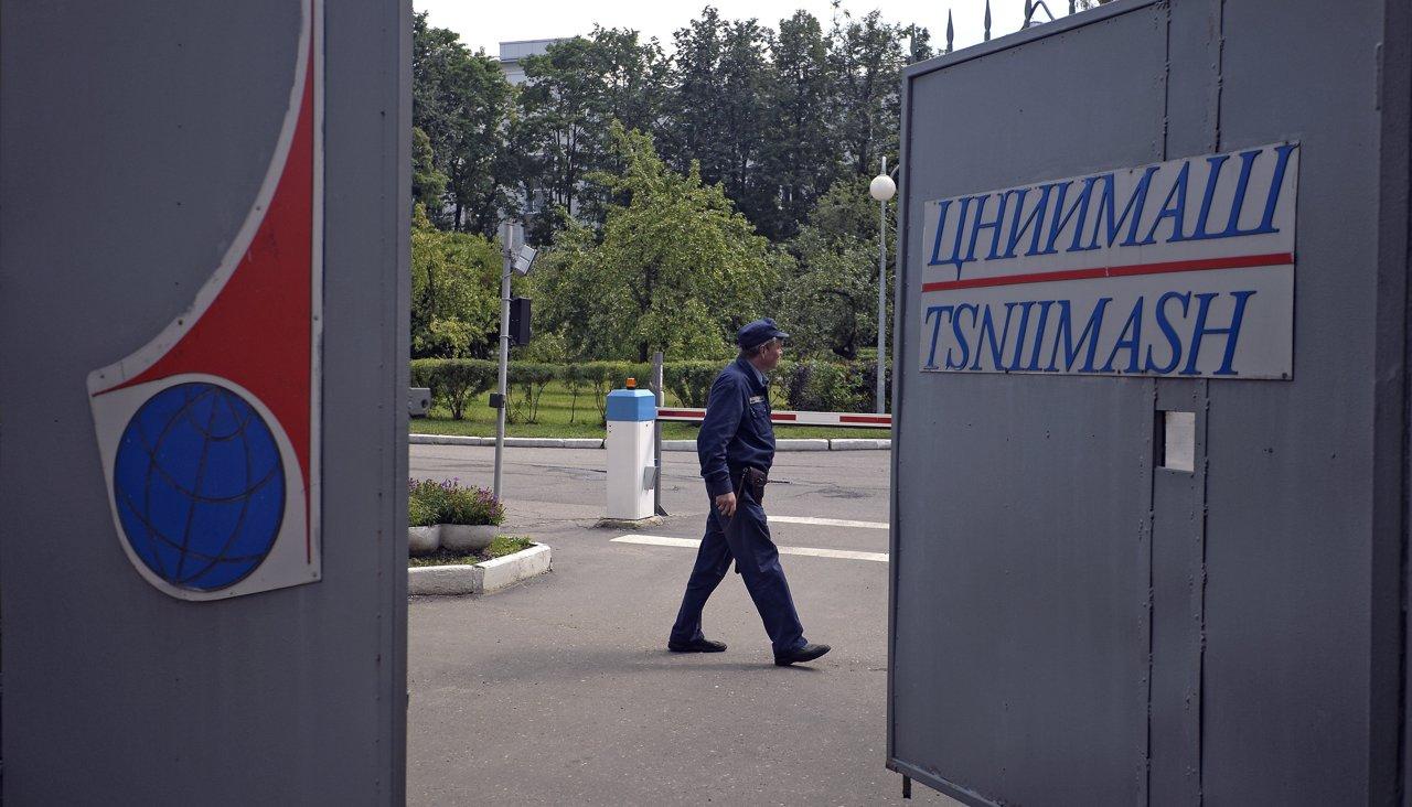 Что узнали СМИ оделе обвиняемого вгосизмене ученого Кудрявцева