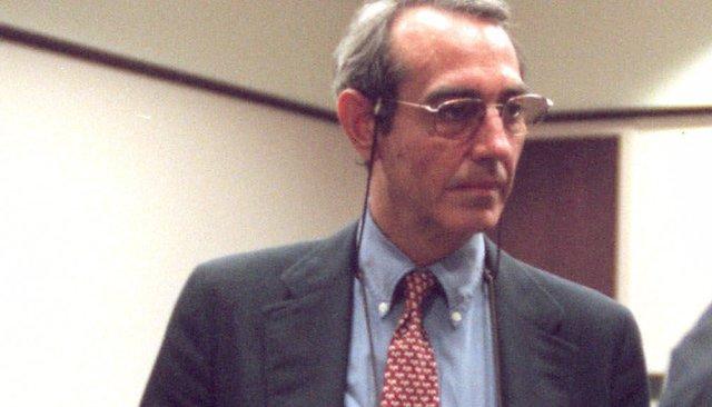 Джордж О'Нил-младший, 2000 год