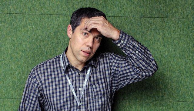 Илья Сегалович, 2010 год