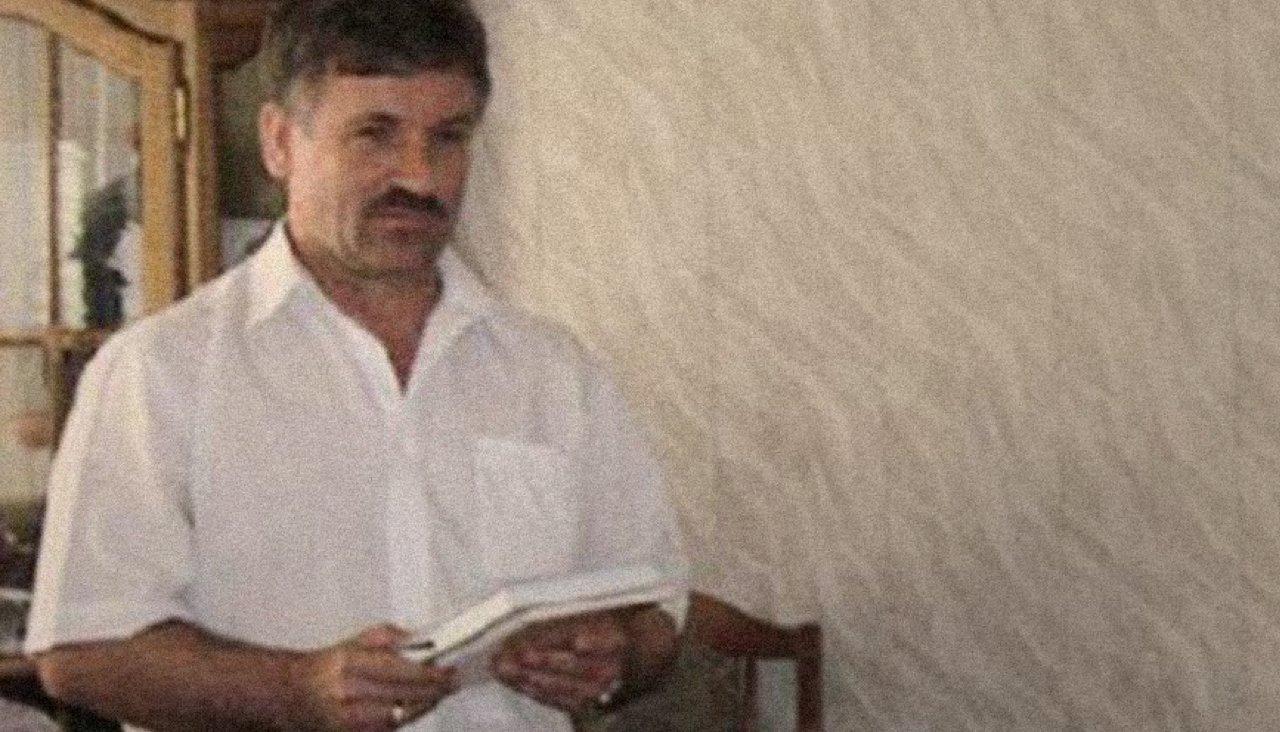 Русского ученого обвинили вработе навьетнамскую разведку