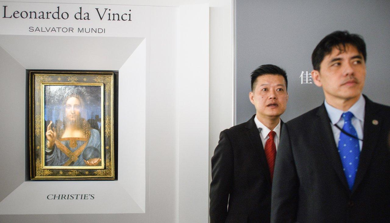 В начале 2010-х в Китае убили несколько десятков агентов ЦРУ. Китайцы взломали систему связи ведомства — и поделились знаниями с Россией