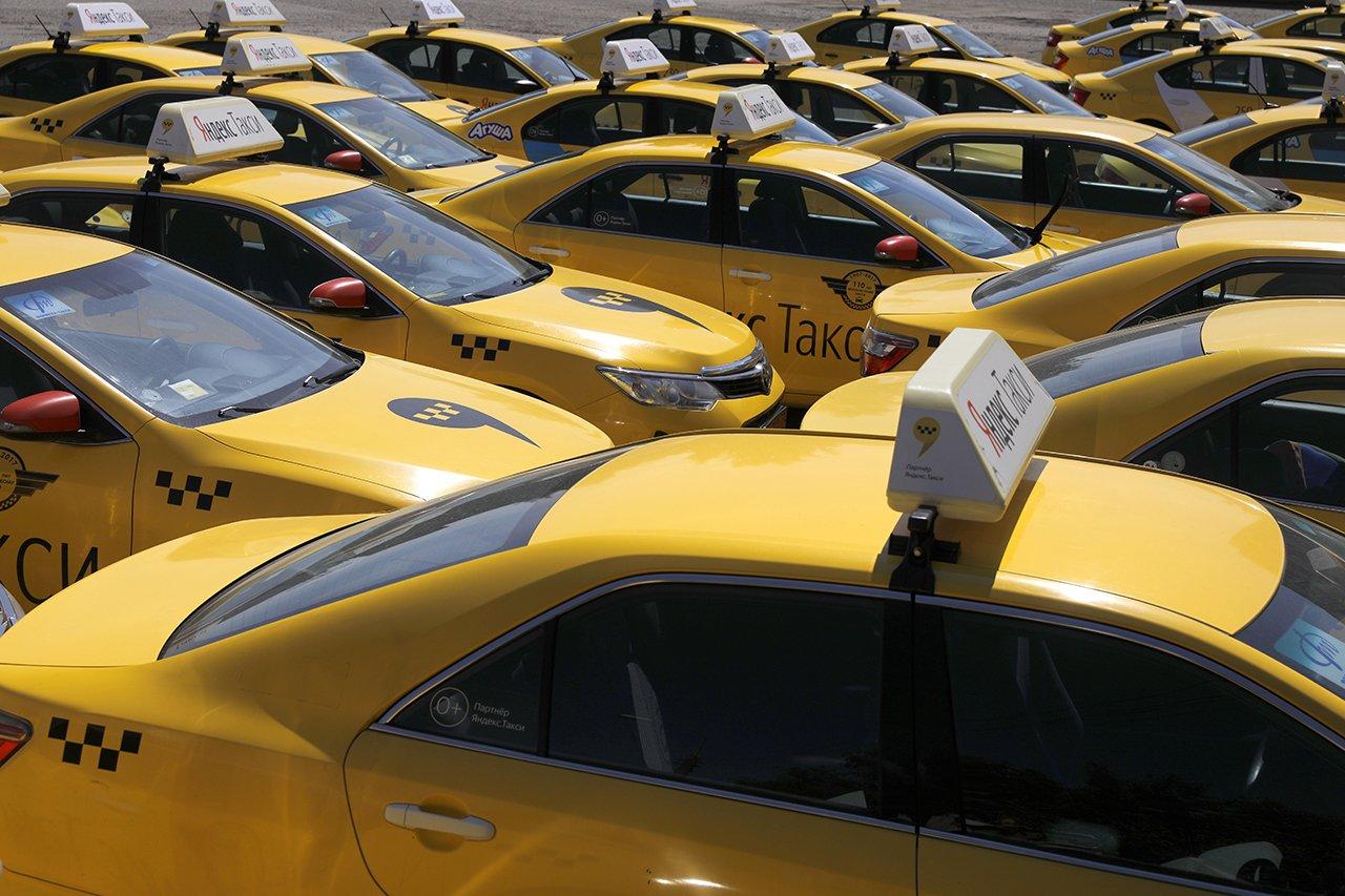 Куда жаловаться если обманули в такси