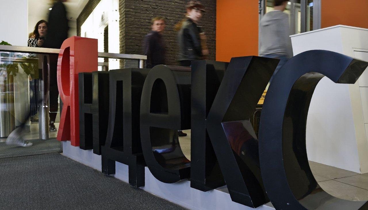 «Яндекс» удалил видео, чтобы избежать блокировки в РФ