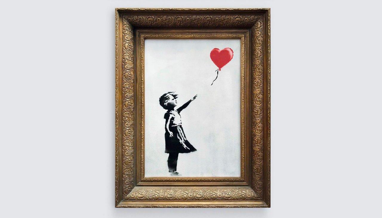 Sotheby's  AP Scanpix  LETA