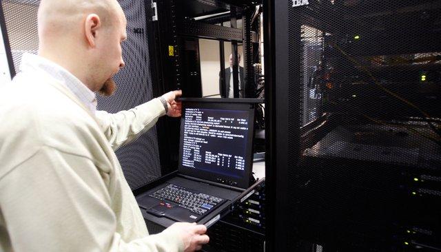 ФСБ потребовала контроля над интернетом. Цитата