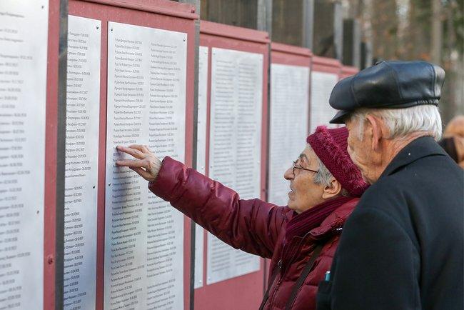Картинки по запросу репрессированные мемориал