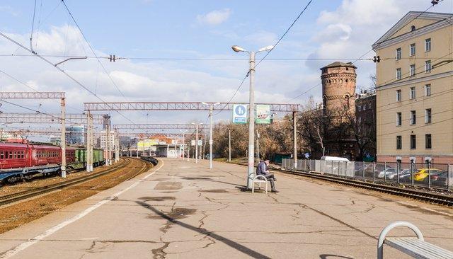 Станция павелецкая москва схема фото 279