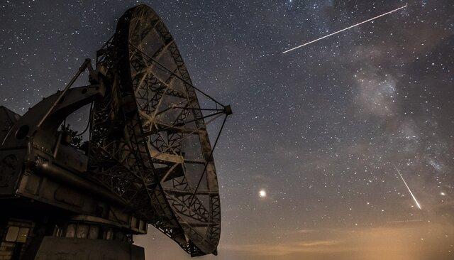 ВЯпонии запустили ракету-носитель Epsilon-4 с13 спутниками