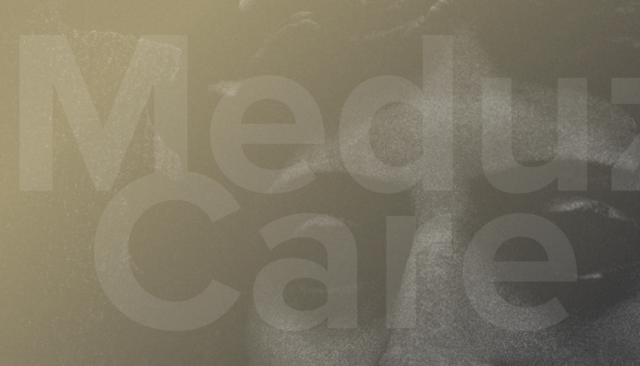 MeduzaCare перезапускается. «Медуза» будет рассказывать истории отех, кто нуждается ввашей помощи. Ведь благотворители— этовы