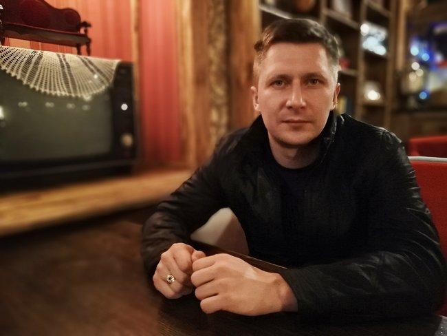 Алексей Чехранов организовал единую службу персонала, через которую можно снять грузчиков побезналу— она оказалась для Крыма инновационной