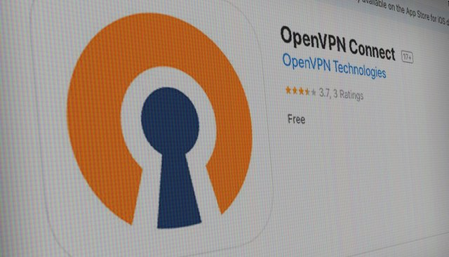 Android vpn bypass quota
