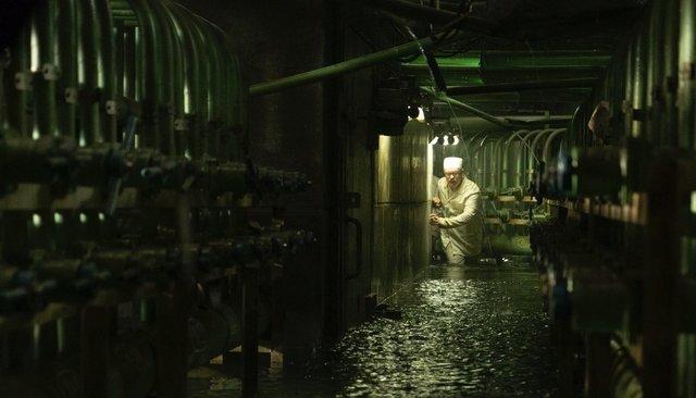 Image result for hbo chernobyl