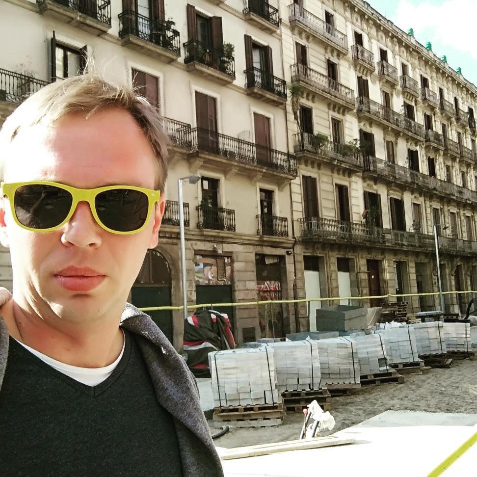 ВМоскве задержан корреспондент «Медузы» Иван Голунов, укоторого якобы нашли наркотики
