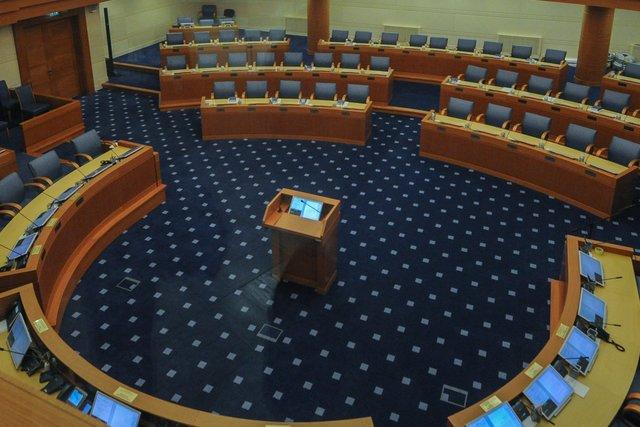 Кто выдвигается против Любови Соболь навыборах вМосгордуму photo