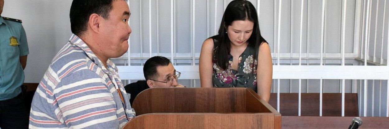 Якутского журналиста оштрафовали зазлоупотребление свободой информации. Оннаписал встатье о«жерновах государственной машины»