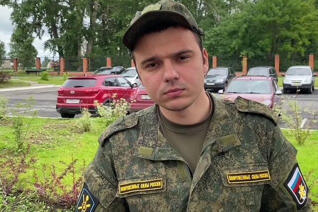Сотрудник ФБК Руслан Шаведдинов рассказал освоей службе вудаленной части наНовой Земле. Там нет связи, аеду привозят раз вмесяц