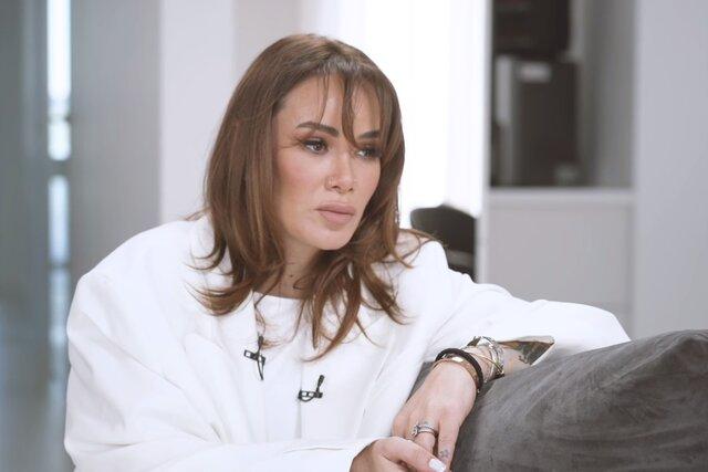 Певица Айза Анохина извинилась перед чеченцами засвое интервью Ксении Собчак. Внем она заявила, что ееотец «вроде как накрыл» Джохара Дудаева