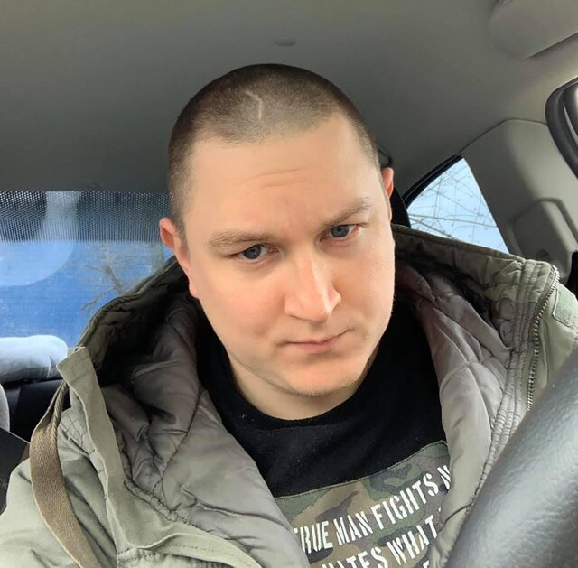 Beaten and disappeared. Meduza demands to know what happened to special correspondent Maxim Solopov