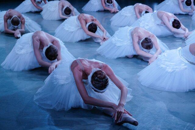 Пермская опера открыла сезон без Теодора Курентзиса. Чего дальше ждать оттеатра? Кажется, там все-таки будет много любопытного