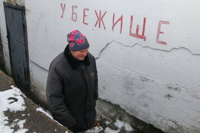 В Донбассе  обострение, а Украина говорит, что больше не хочет вести переговоры в Минске. Это еще один признак будущего конфликта